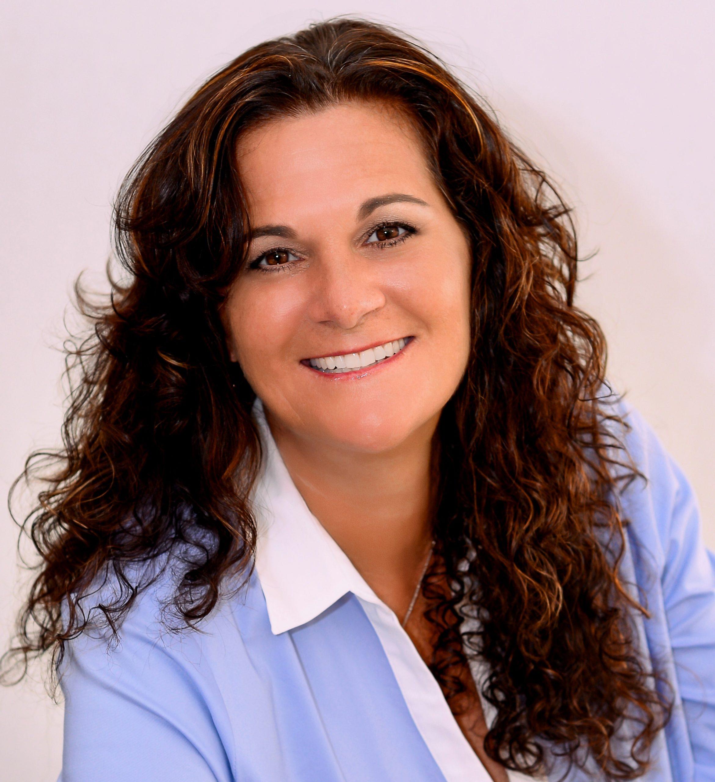 Jennifer Picardi