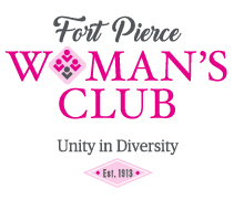 Fort Pierce Woman's Club